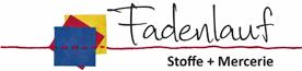 FADENLAUF - Logo